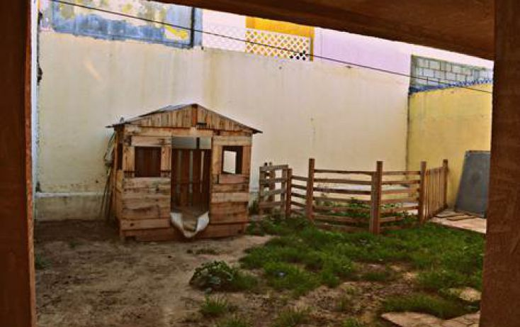 Foto de casa en venta en, playas de tijuana sección costa hermosa, tijuana, baja california norte, 1876598 no 13