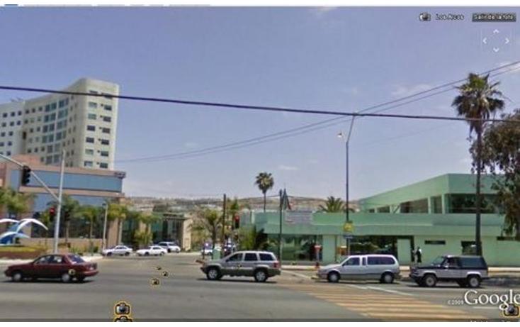 Foto de edificio en venta en  , playas de tijuana sección costa, tijuana, baja california, 1047697 No. 03