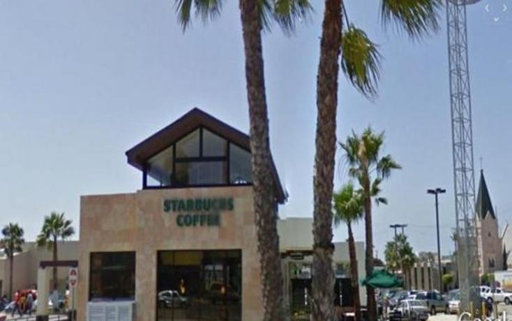 Foto de edificio en venta en  , playas de tijuana sección costa, tijuana, baja california, 1047697 No. 06