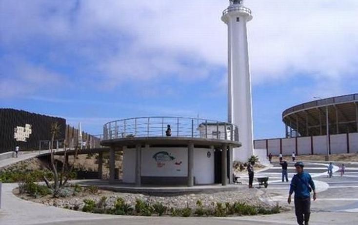 Foto de edificio en venta en  , playas de tijuana sección costa, tijuana, baja california, 1047697 No. 08