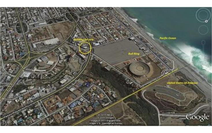 Foto de edificio en venta en  , playas de tijuana sección costa, tijuana, baja california, 1047697 No. 11