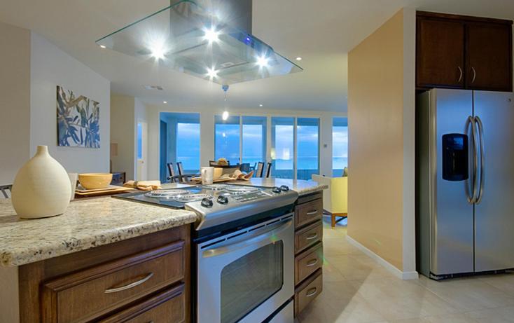 Foto de departamento en venta en  , playas de tijuana sección costa, tijuana, baja california, 1156195 No. 09