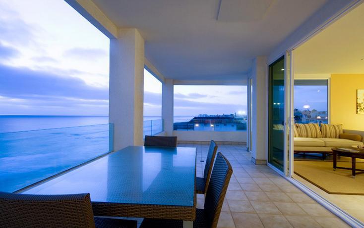 Foto de departamento en venta en  , playas de tijuana sección costa, tijuana, baja california, 1156195 No. 18