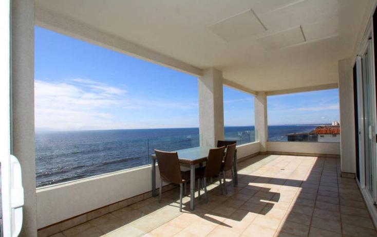 Foto de departamento en venta en  , playas de tijuana sección costa, tijuana, baja california, 1156195 No. 21