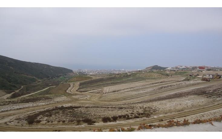 Foto de terreno habitacional en venta en  , playas de tijuana sección costa, tijuana, baja california, 1187017 No. 02