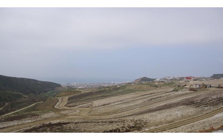 Foto de terreno habitacional en venta en  , playas de tijuana sección costa, tijuana, baja california, 1187017 No. 04