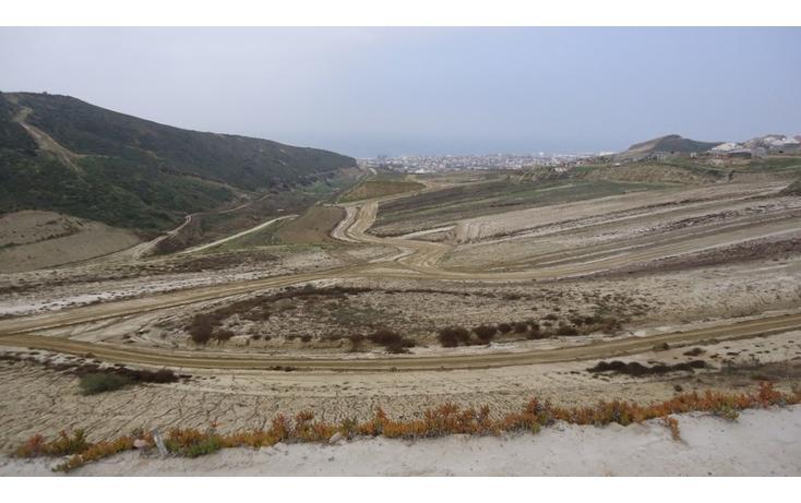 Foto de terreno habitacional en venta en  , playas de tijuana sección costa, tijuana, baja california, 1187017 No. 05