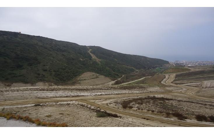 Foto de terreno habitacional en venta en  , playas de tijuana sección costa, tijuana, baja california, 1187017 No. 06