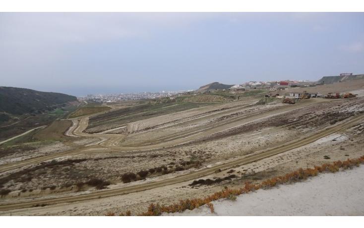 Foto de terreno habitacional en venta en  , playas de tijuana sección costa, tijuana, baja california, 1187017 No. 07