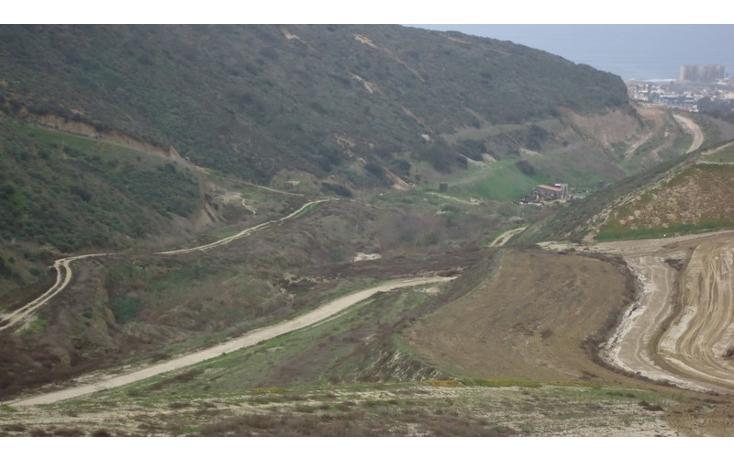 Foto de terreno habitacional en venta en  , playas de tijuana sección costa, tijuana, baja california, 1187017 No. 08