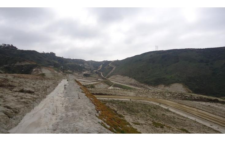 Foto de terreno habitacional en venta en  , playas de tijuana sección costa, tijuana, baja california, 1187017 No. 09