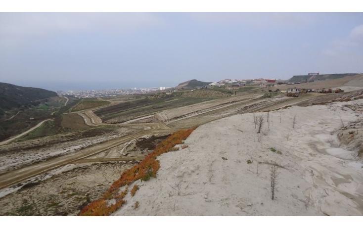 Foto de terreno habitacional en venta en  , playas de tijuana sección costa, tijuana, baja california, 1187017 No. 11