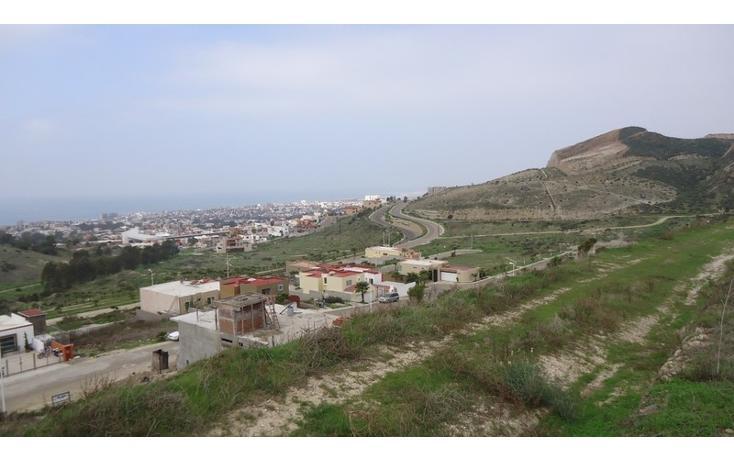 Foto de terreno habitacional en venta en  , playas de tijuana sección costa, tijuana, baja california, 1187017 No. 12