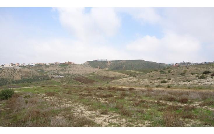 Foto de terreno habitacional en venta en  , playas de tijuana sección costa, tijuana, baja california, 1187017 No. 13