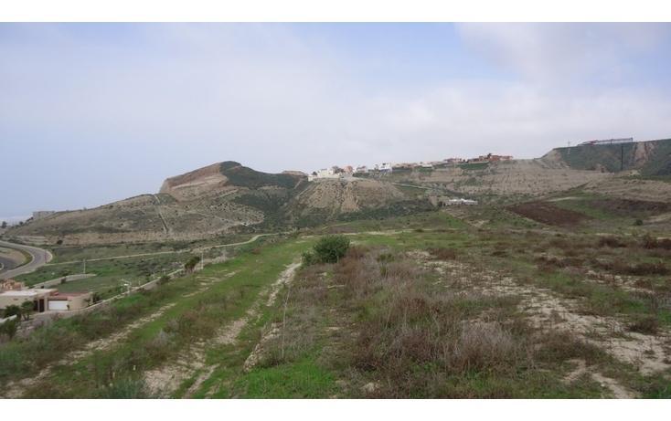 Foto de terreno habitacional en venta en  , playas de tijuana sección costa, tijuana, baja california, 1187017 No. 14