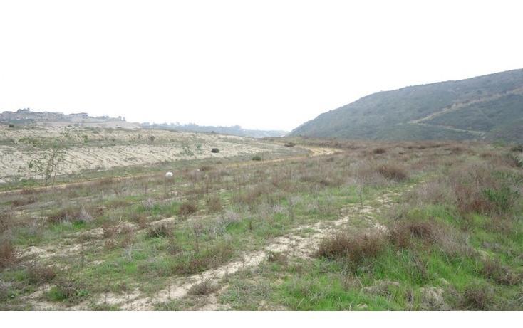 Foto de terreno habitacional en venta en  , playas de tijuana sección costa, tijuana, baja california, 1187017 No. 15