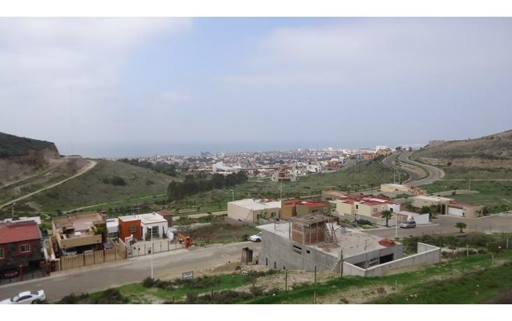 Foto de terreno habitacional en venta en  , playas de tijuana sección costa, tijuana, baja california, 1187017 No. 16