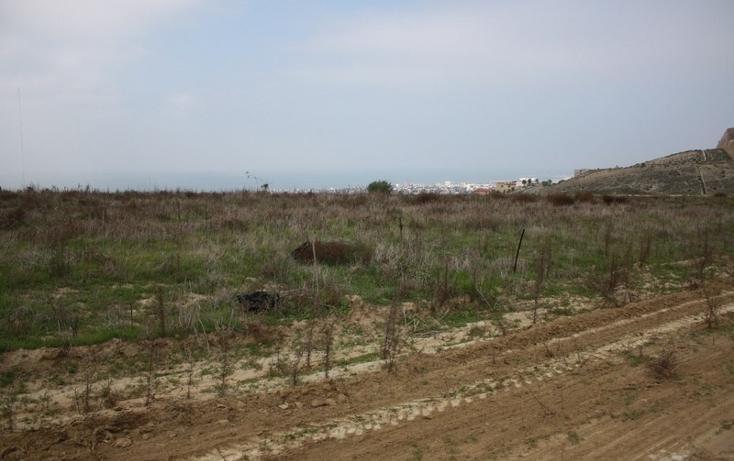 Foto de terreno habitacional en venta en  , playas de tijuana sección costa, tijuana, baja california, 1187017 No. 17