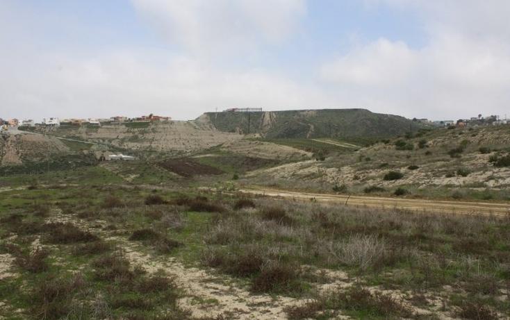 Foto de terreno habitacional en venta en  , playas de tijuana sección costa, tijuana, baja california, 1187017 No. 19