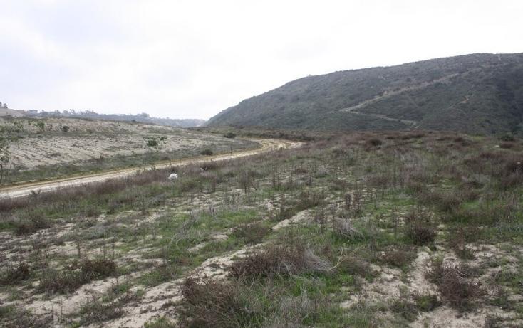 Foto de terreno habitacional en venta en  , playas de tijuana sección costa, tijuana, baja california, 1187017 No. 20