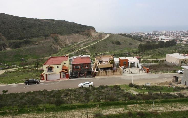 Foto de terreno habitacional en venta en  , playas de tijuana sección costa, tijuana, baja california, 1187017 No. 21