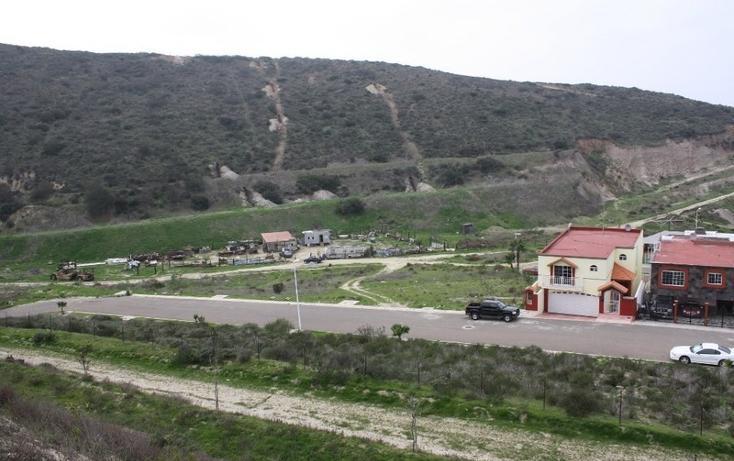 Foto de terreno habitacional en venta en  , playas de tijuana sección costa, tijuana, baja california, 1187017 No. 26