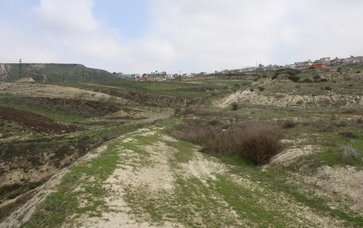 Foto de terreno habitacional en venta en  , playas de tijuana sección costa, tijuana, baja california, 1187017 No. 30