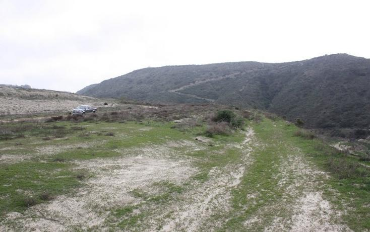 Foto de terreno habitacional en venta en  , playas de tijuana sección costa, tijuana, baja california, 1187017 No. 32