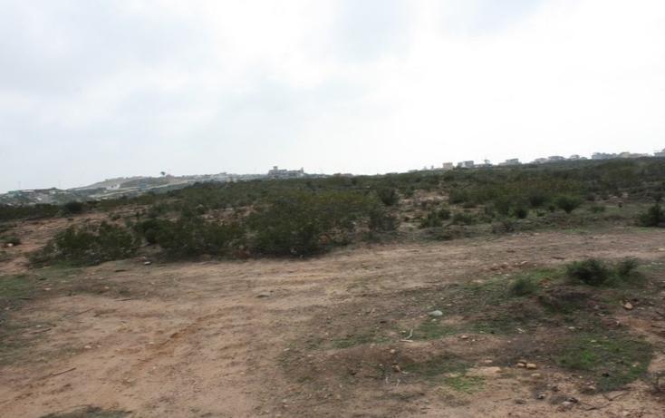 Foto de terreno habitacional en venta en  , playas de tijuana sección costa, tijuana, baja california, 1187017 No. 38