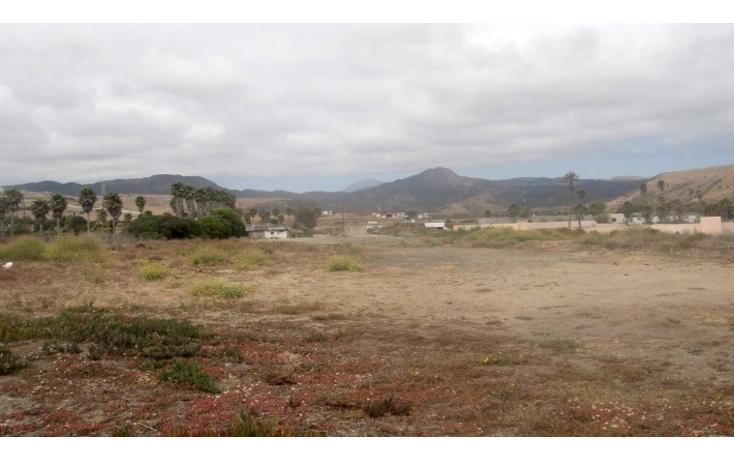 Foto de terreno comercial en renta en  , playas de tijuana sección costa, tijuana, baja california, 1187047 No. 01