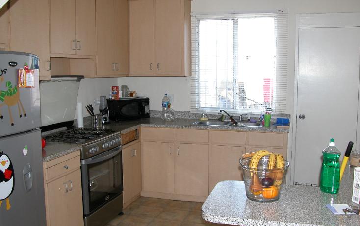 Foto de casa en venta en  , playas de tijuana secci?n el dorado, tijuana, baja california, 1065295 No. 02