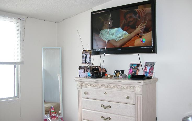 Foto de casa en venta en  , playas de tijuana secci?n el dorado, tijuana, baja california, 1065295 No. 05
