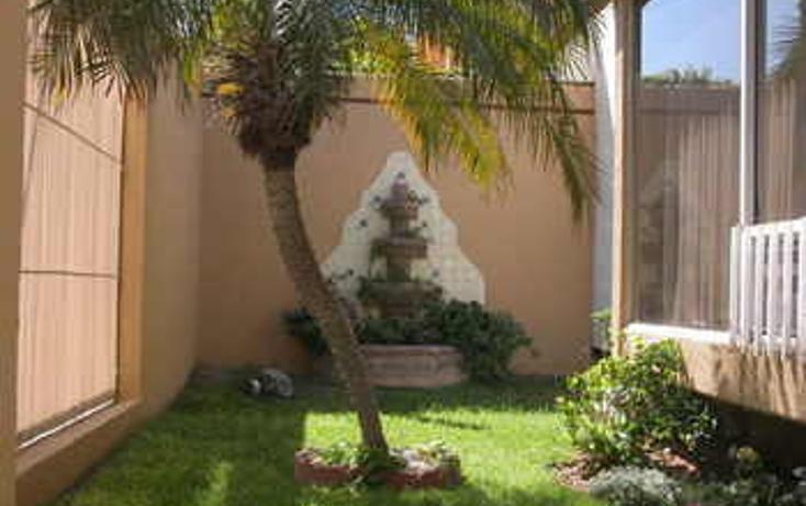Foto de casa en venta en  , playas de tijuana secci?n jardines del sol, tijuana, baja california, 1043841 No. 02
