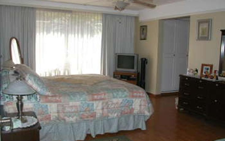 Foto de casa en venta en  , playas de tijuana secci?n jardines del sol, tijuana, baja california, 1043841 No. 08