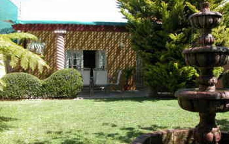 Foto de casa en venta en  , playas de tijuana secci?n jardines del sol, tijuana, baja california, 1043841 No. 10