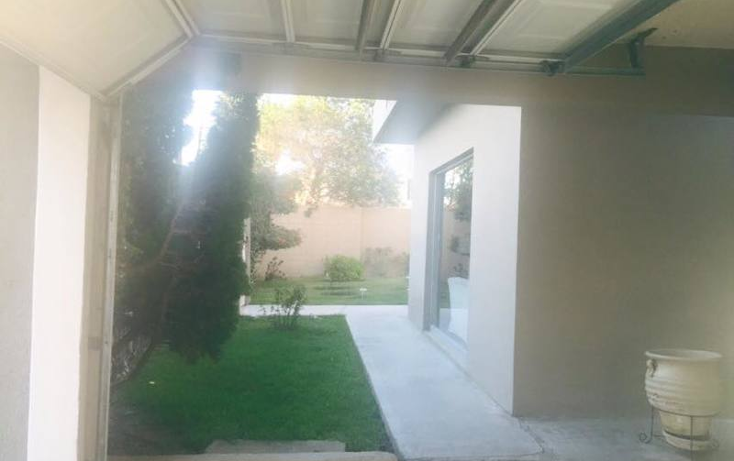 Foto de casa en venta en  , playas de tijuana secci?n jardines, tijuana, baja california, 1452155 No. 02