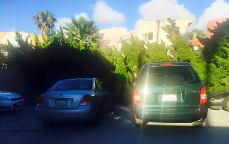 Foto de casa en venta en  , playas de tijuana secci?n jardines, tijuana, baja california, 1452155 No. 03