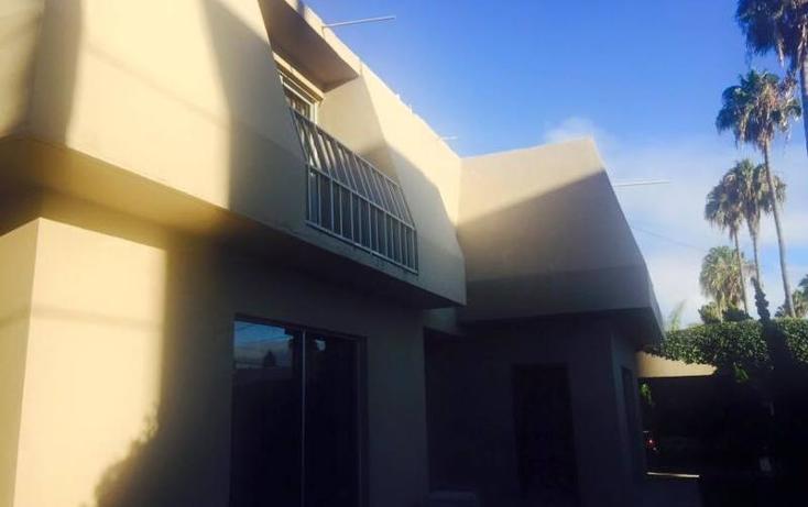 Foto de casa en venta en  , playas de tijuana secci?n jardines, tijuana, baja california, 1452155 No. 05