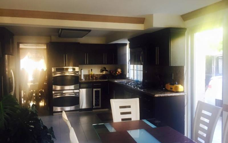 Foto de casa en venta en  , playas de tijuana secci?n jardines, tijuana, baja california, 1452155 No. 16