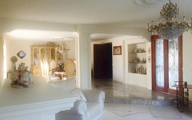 Foto de casa en venta en  , playas de tijuana secci?n jardines, tijuana, baja california, 1452155 No. 18