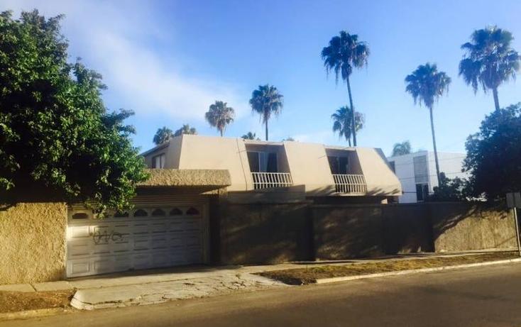 Foto de casa en venta en  , playas de tijuana secci?n jardines, tijuana, baja california, 1452155 No. 19