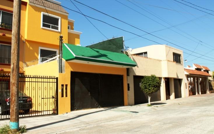 Foto de casa en venta en  , playas de tijuana sección jardines, tijuana, baja california, 1523399 No. 02