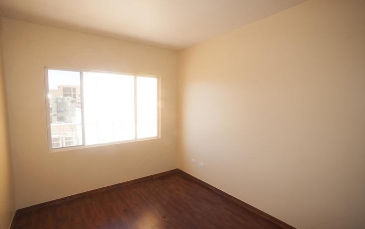 Foto de casa en venta en  , playas de tijuana sección jardines, tijuana, baja california, 1523399 No. 11