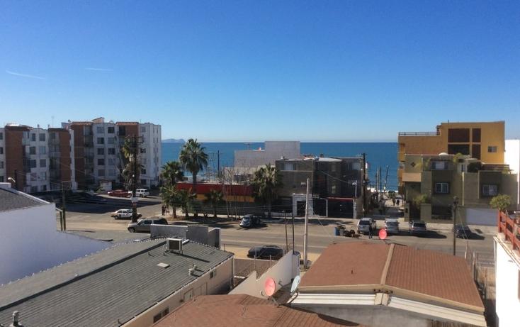 Foto de casa en venta en  , playas de tijuana sección jardines, tijuana, baja california, 1523399 No. 15