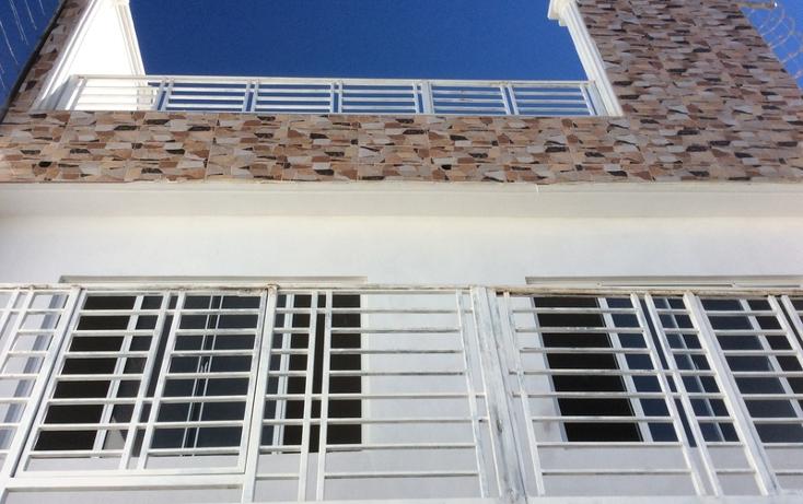 Foto de casa en venta en  , playas de tijuana sección jardines, tijuana, baja california, 1523399 No. 16