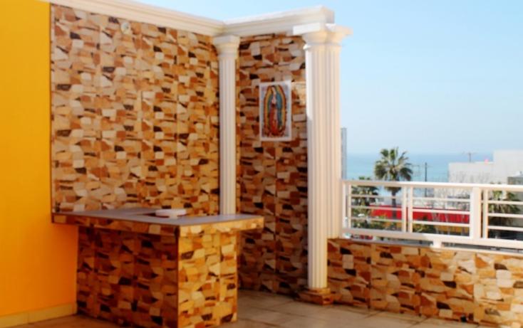 Foto de casa en venta en  , playas de tijuana sección jardines, tijuana, baja california, 1523399 No. 17