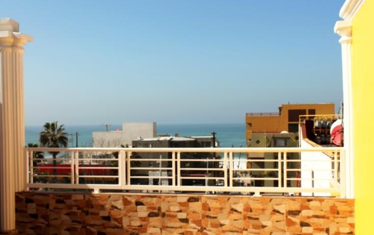 Foto de casa en venta en  , playas de tijuana sección jardines, tijuana, baja california, 1523399 No. 18
