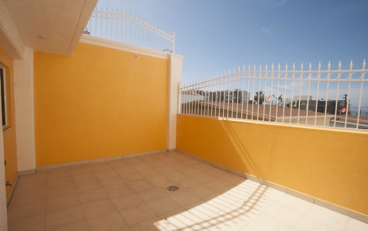 Foto de casa en venta en  , playas de tijuana sección jardines, tijuana, baja california, 1523399 No. 20