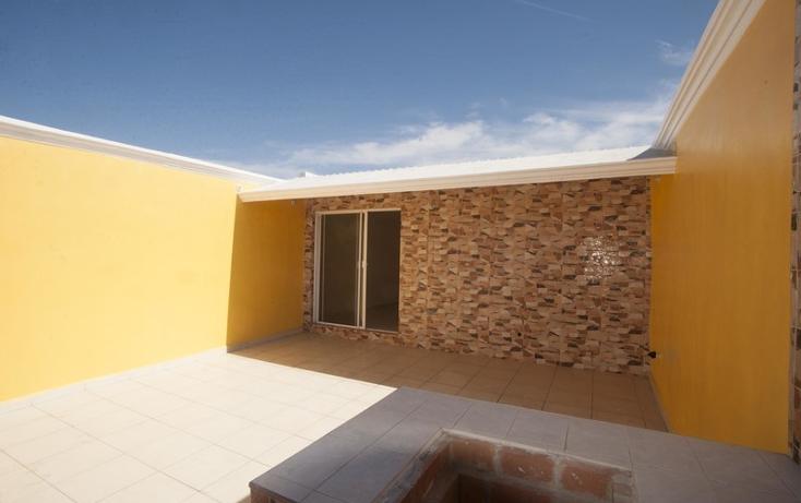 Foto de casa en venta en  , playas de tijuana sección jardines, tijuana, baja california, 1523399 No. 21