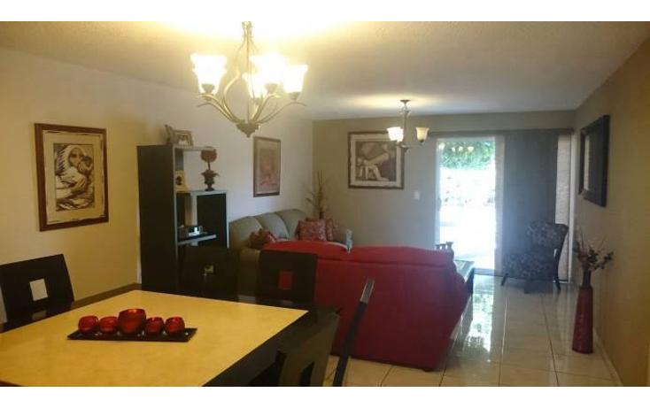 Foto de casa en venta en  , playas de tijuana secci?n jardines, tijuana, baja california, 1694070 No. 04